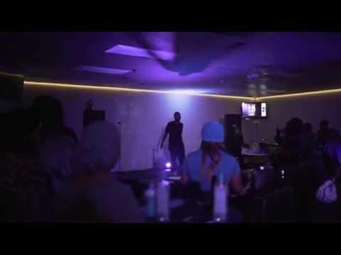 zemira-israel-vlog- -artist:-emanon-yarsharahla- -🕎-hebrew-drip-&-sip-concert-🎤 -arlington,-tx