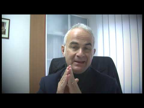 VIDEO. FLAT TAX. Il regime forfettario a CHI SPETTERA'? Parla il dott. DEL GAUDIO #Regime