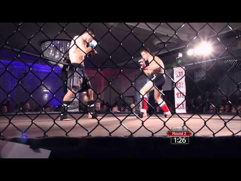 Tigran Grigoryan vs Michael Braun