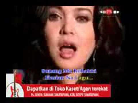 Rani Simbolon - Huhaholongi (Lagu Batak Terbaru 2012) - YouTube.3GP