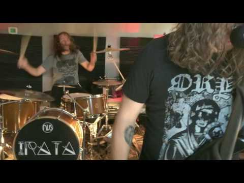 Deluge by Irata (Official)