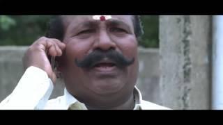 Jadiketha Mudi (ஜாடிக்கேத்த மூடி) 20 Mins Short Film - Suresh.G - Rathna Kumar - Santhan