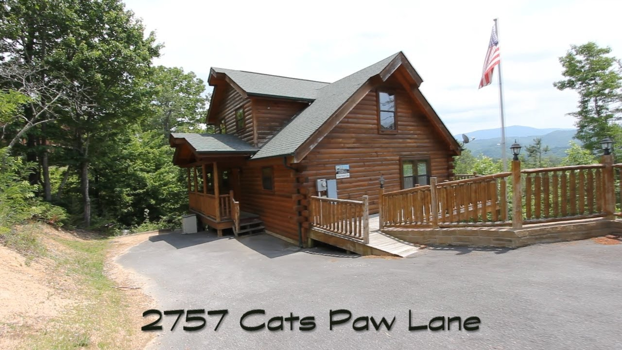 resort cabins cabin of forge tennessee and spa pigeon sale haven for oak