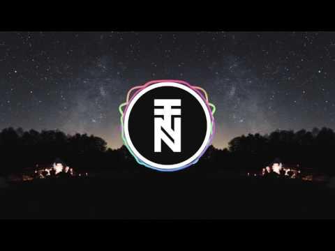 The Killers - Mr. Brightside (Two Friends Trap Remix)