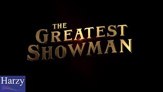 Download The Greatest Showman - All Songs (Piano Medley) [1 Hour Version] Mp3 and Videos
