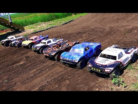 Download Youtube: RC ADVENTURES -
