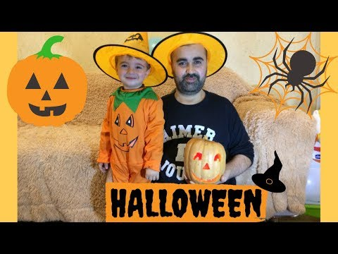 DIY Pumpkin Ideas For Halloween  Вырезаем тыкву на Хэллоуин
