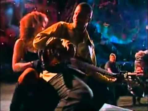 Peter Gunn Theme (Big Band Version).mp4