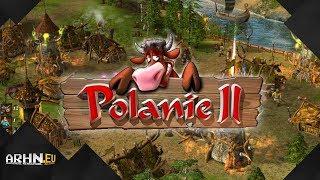 Polanie 2 (KnightShift) - Retro