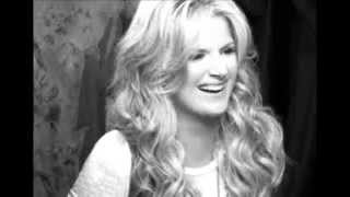 Trisha Yearwood LOVE HAS NO PRIDE