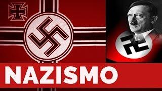 O Significado Da Cruz Nazista (Suástica)