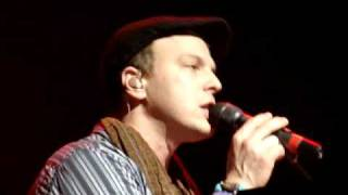 Gavin DeGraw  Indian Summer  Harrisburg PA