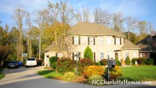 Flowers Farms, Harrisburg NC Homes 4 Sale in Cabarrus County