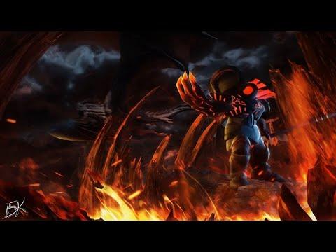 Unlocking the DEMON TRANSFORMATION in Super Power Fighting Simulator!