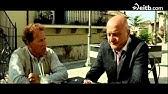 Trailer Largo De Bienvenido Al Sur Youtube