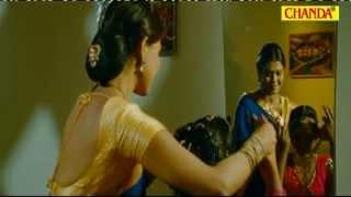 HD धरती से ले कर अम्बर - Dharti Se Le Kar Amber - Kailash Kher - Bhojpuri Sad Songs 2014