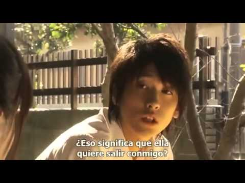 hanamizuki pelicula completa sub español