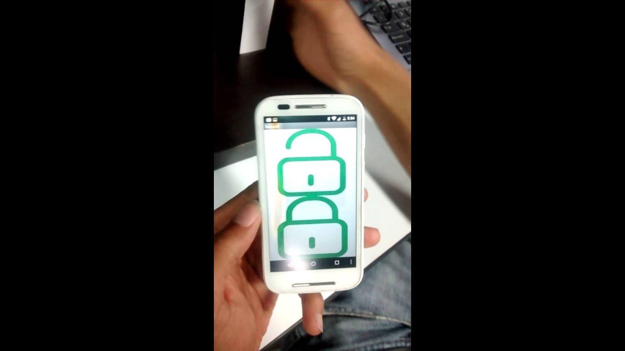Bluetooth Smart Lock Door Using Arduino. Unlock Using Android Phone