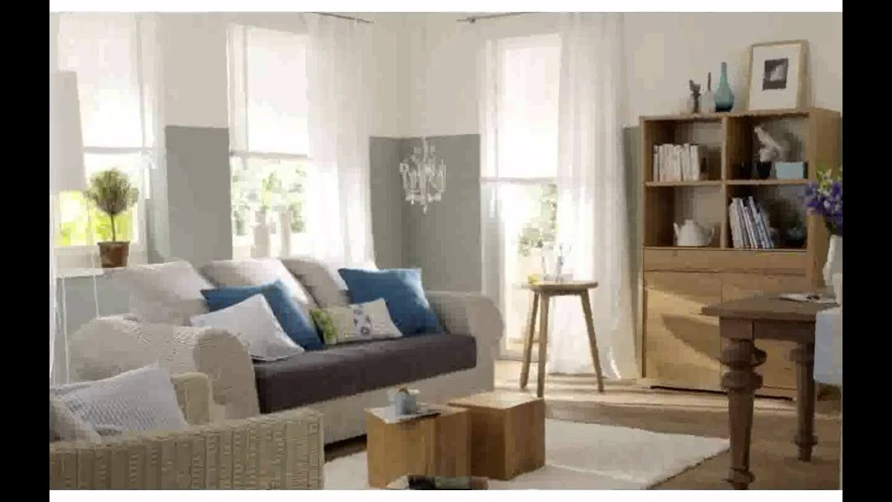 wohnideen f r kleine schlafzimmer ideen youtube. Black Bedroom Furniture Sets. Home Design Ideas