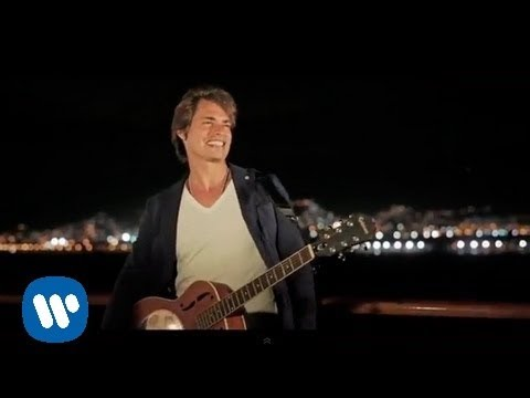 Carlos Baute - En el buzón de tu corazón (videoclip oficial)