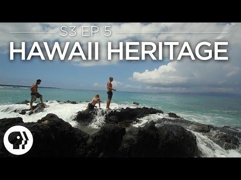 Hawaii Heritage | Original Fare | PBS Food