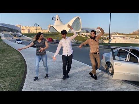 Cheche Music Bass Baku Dance Lezginka 2020 Лезгинка Чеченская Девушка Танцует Парни Кайфуют ALISHKA