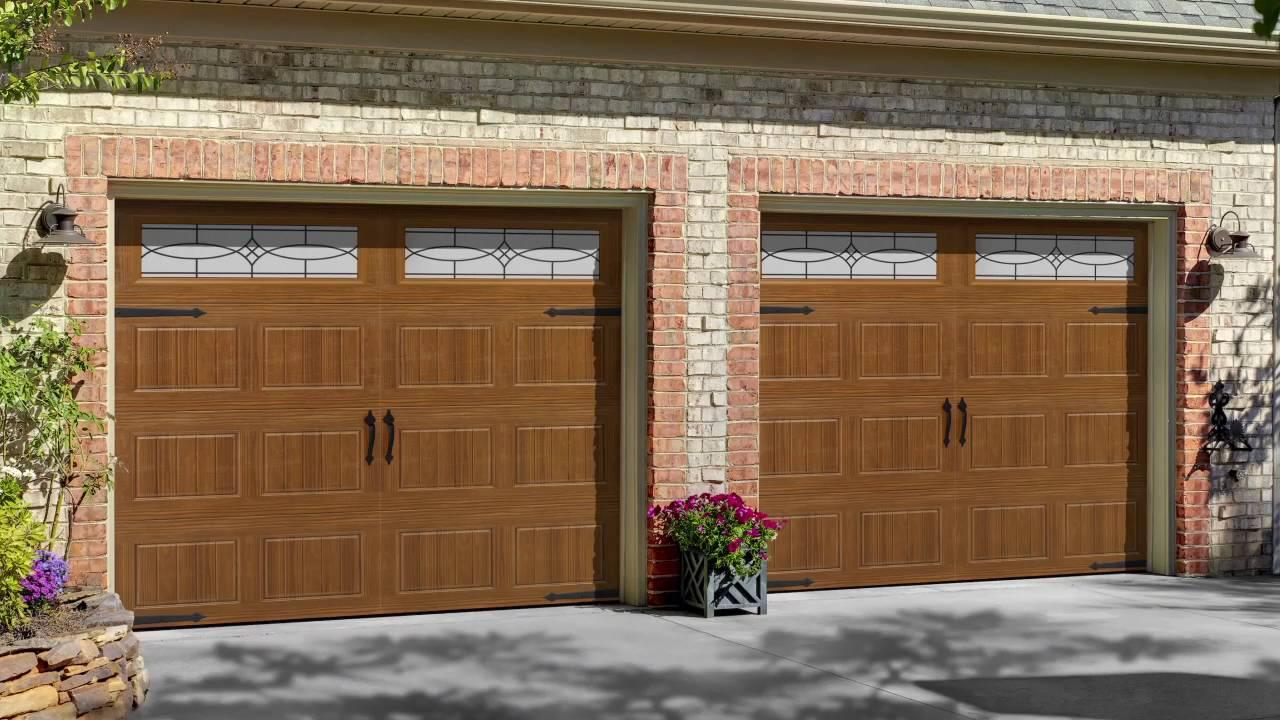North Shore Garage Doors | Illinois Garage Door Repairs