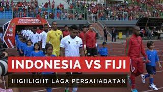 Download Video Timnas Indonesia vs Fiji 2017 - Indonesia Tahan Imbang Fiji 0-0 Pada Laga Persahabatan MP3 3GP MP4