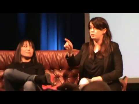 Torchwood Q&A Part 2