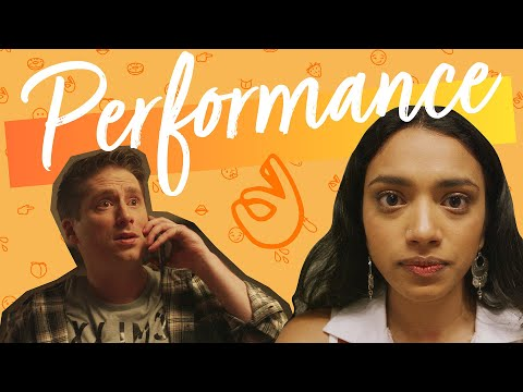 About Sex: Performance