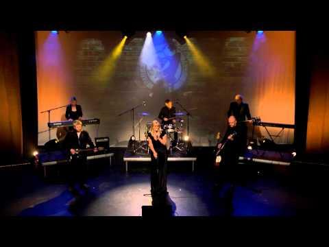 Songbird, The Music of EVA CASSIDY
