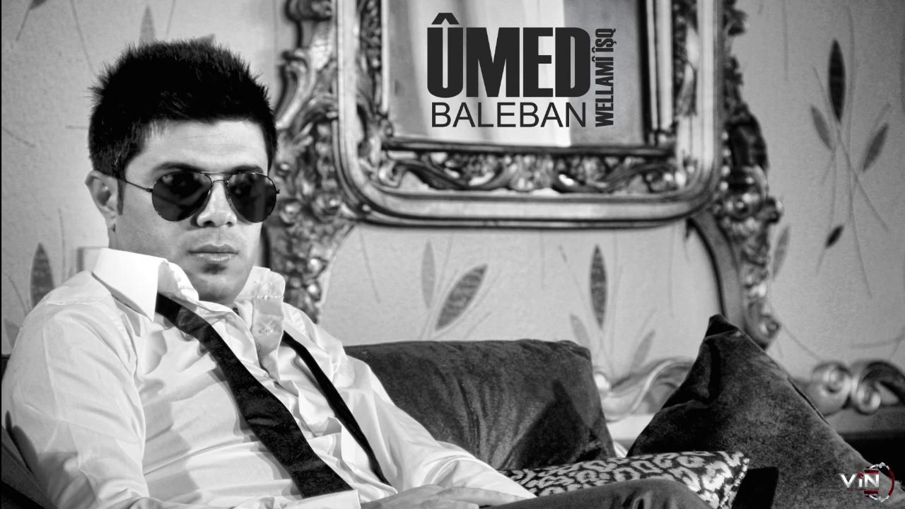 Umed Balaban Free Music Clips Page 1 - waptrick.com