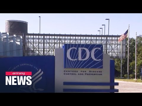 U.S. State Department Along With CDC Raises Travel Alert By One Notch