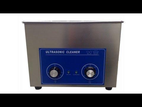 Ultrasonic Cleaner for Sale - Beijing Ultrasonic