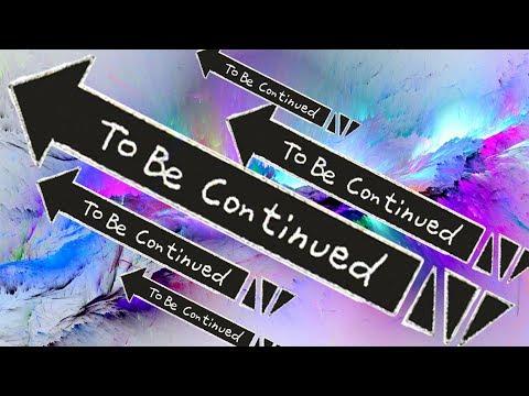 To Be Continued - ЛУЧШЕЕ (Продолжение следует мем)