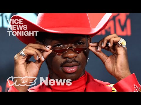 Why Everyone Freaked Out Over Lil Nas X's Music Video