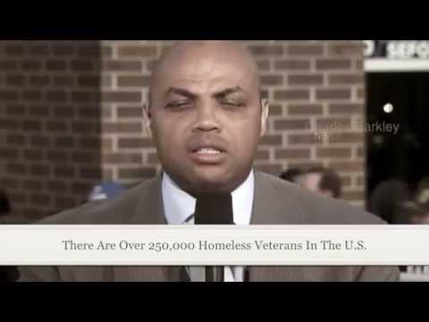 Veterans Empowerment Organization - Public Service Annoucement
