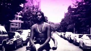Asap Rocky - Purple Swag (Slowed & Chopped By DurtySoufTx1) (DOWNLOAD)