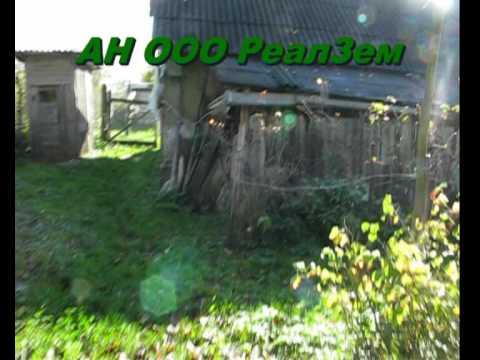 Продается дом с участком 24 сотки  Калужская область, Малоярославецкий район