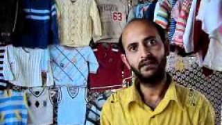 """I Own Pakistan """"How to start business with Rs.10000/- (Part 3)"""""""