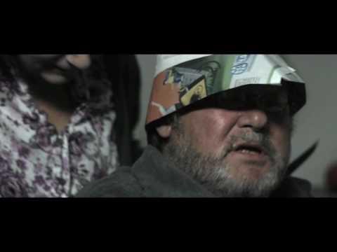 "Walter Plathe  Demo Video ""WEIBER"""