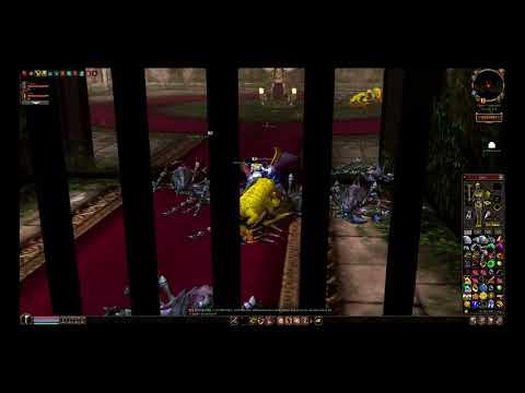 Mt2Mester Tactic (125) ~ Minotaurusz run egyedül / 1,2milliós ütés #5