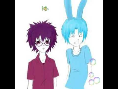 картинки смешарики аниме