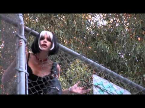 Charlotta-Feature Film