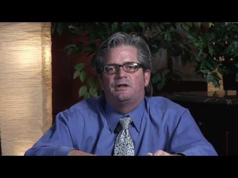 Видео Personal secured loans