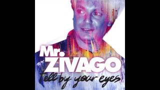 Mr. Zivago - Promises Bridge