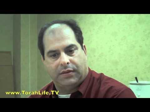 Aramic Scriptures Andrew Roth pt 1.m4v