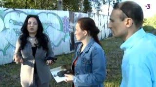 Премьера 5 серии: убийство солдата - Дневник экстрасенса с Фатимой Хадуевой на ТВ-3