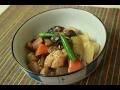 筑前煮 の動画、YouTube動画。