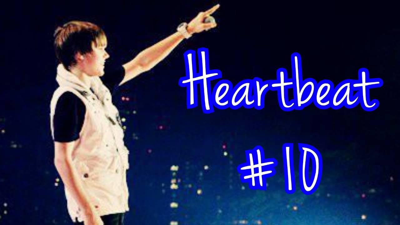 heartbeat staffel 2
